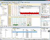 Screenshot of Hex Editor Neo