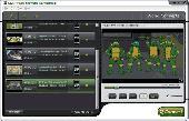High Speed Video Converter Screenshot