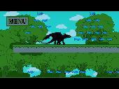 How To Train Your Dragon Screenshot