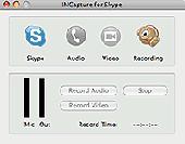 IMCapture for Skype Screenshot