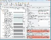 IPHost Network Monitor Professional Screenshot