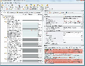 IPHost Network Monitor Standard Screenshot