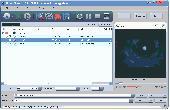 IVideoWare DVD to DPG Converter Screenshot
