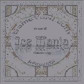 IceMania Screenshot