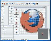 IconICan Studio Screenshot
