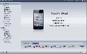 ImElfin iTransfer for Win Screenshot