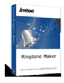 ImTOO Ringtone Maker Screenshot