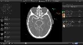 Image32 Screenshot
