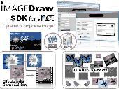 ImageDraw SDK for .NET Screenshot