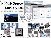 ImageDraw SDK for .NET Screenshot