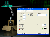 Image Box Screenshot
