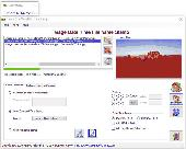 Image Date Time File name Stamp Screenshot