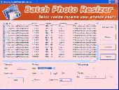 Image Resizer Screenshot