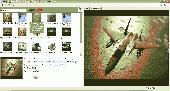 Image Typhoon 2008 Screenshot