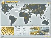IndustryPlayer Screenshot