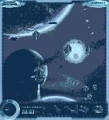 Intergalactic War Screenshot
