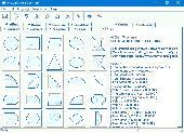 Screenshot of Intuwiz G-code Generator