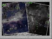 Invasion Screenshot