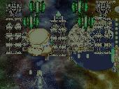 Screenshot of Iron Space II