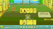 Island Caribbean Poker Screenshot