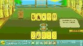 Screenshot of Island Caribbean Poker