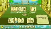 Island Pai Gow Poker Screenshot