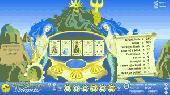 Island Videopoker Screenshot