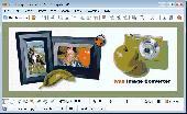 Ivan Image Converter Screenshot