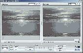JPEG Photo Optimizer for WEB Screenshot