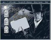 Jack the Shredder Screenshot