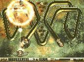 Jig Art Quest Screenshot