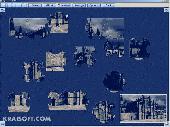 Jigsaw Puzzle Lite Screenshot
