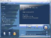 Joboshare DVD Copy Screenshot