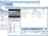Joboshare DVD to iPod Bundle Screenshot