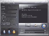 Joboshare Movie DVD Copy Screenshot