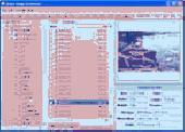 Joyce Image Converter Screenshot