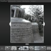 June Gallery Screenshot