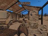 Just Survive Screenshot