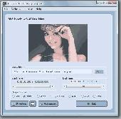 Kate's Video Cutter 7 (free) Screenshot