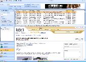 Kijiji Reader Screenshot