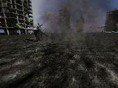 Kill All Zombies 2 Screenshot