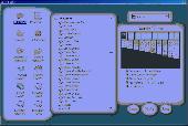 Klondike Collection Screenshot