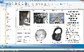Konvertor Screenshot