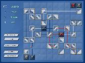 L!ght Deluxe Screenshot
