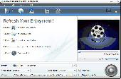 Leawo Video Converter Pro Screenshot