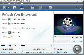 Leawo Video Converter Ultimate Screenshot