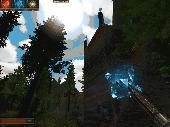 Legacy Of The Black Tower Screenshot