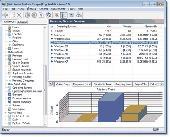 Log Analytics Sense Screenshot