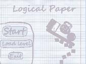 Logical Paper Screenshot