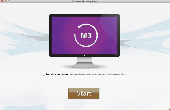 M3 Mac Data Recovery Free Screenshot